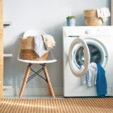 旅行時のホテルでの洗濯方法【手洗い・女性でもカンタンな脱水のコツ】