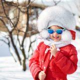 アメリカ・ミネソタの冬のコート選びQ&A