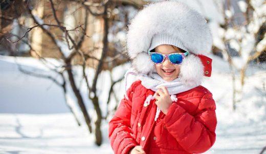 アメリカ・ミネソタ州の冬のコートの選び方