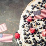 アメリカのスーパーで買える美味しい食べ物&便利な食材