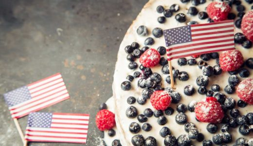 アメリカのスーパーで買える美味しいお菓子&便利な食材【旅行土産にもおすすめ!】