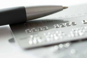 アメリカのアップルストアで日本発行のクレジットカードを使う方法