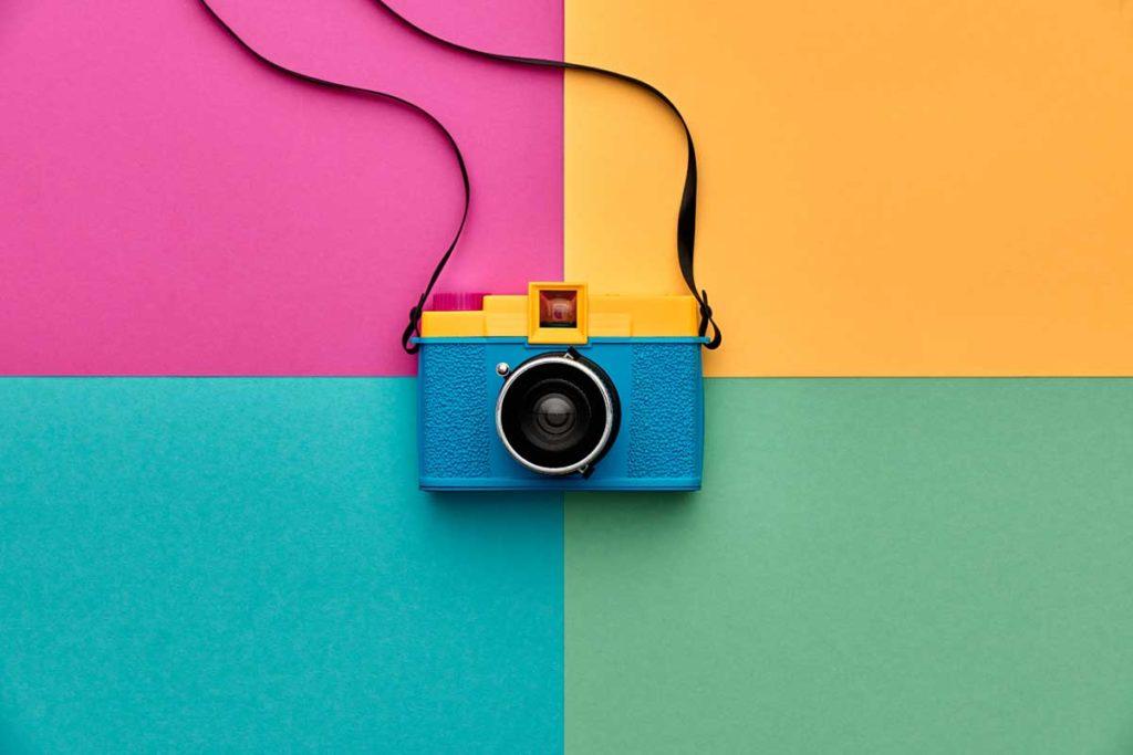写真を簡単に保存・管理できるおすすめクラウド【旅行の思い出を安全に保存しよう】