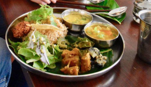 石垣島のベジタリアン・ヴィーガン対応レストラン【バラエティ豊富でおなかにやさしい】