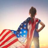 アメリカ旅行前準備でやることリスト