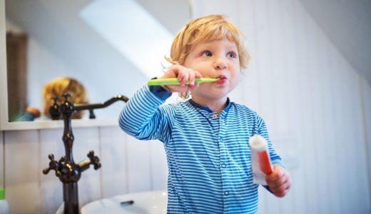 アメリカで予防歯科!生涯医療費を節約して歯の健康をキープ