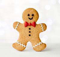 http://us-mn.com/blog/wp-content/uploads/gingerbread.jpg