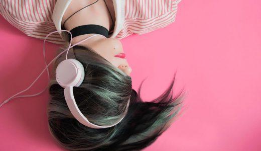 無料スクリプト付き英語ポッドキャスト3【人気ユーチューバーと発音練習】