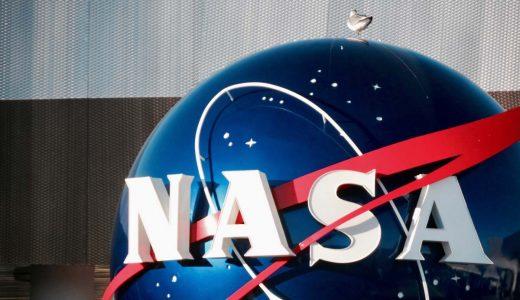 ケネディ宇宙センターでロケットやGPS打ち上げを見学するメリットとデメリット【アメリカ・フロリダ旅行】