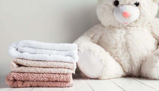 旅行時の洗濯物が乾かない時に少しでも速く乾かす方法【知っていると便利】